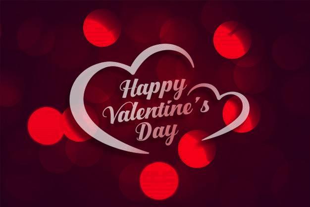 Happy Valentine's Day 2021 picture