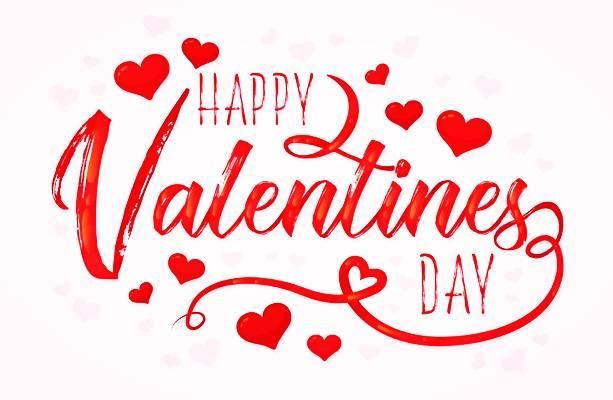 Happy valentines 2021 picture