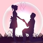 Propose Day 2021 Wishes, SMS, Quotes, Greetings, Sayings, Messages, Images Pictures, Photos, Pics & wallpaper