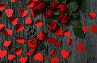 Valentine day, Happy Valentine day, Happy valentines day, Happy valentines day 2021 Images, Pictures, Wishes, Quotes, SMS, Fb Status, Photos, Pics & wallpaper