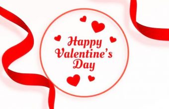 Valentine's Day 2021 – Happy Valentine's Day – Valentine Day – Valentines Day 2021 Images, Pictures, Pics, Photos, And Wallpaper Wishes,  SMS, Quotes,  Fb Status