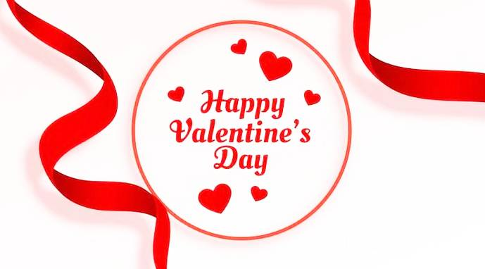 Happy valentines day 2021 Picture