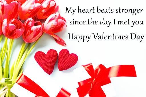 Happy Valentine's Day 2021 pic