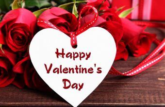 Happy Valentines Day 2021 Wishes, Quotes, Status, SMS, Message – Valentines Day 2021