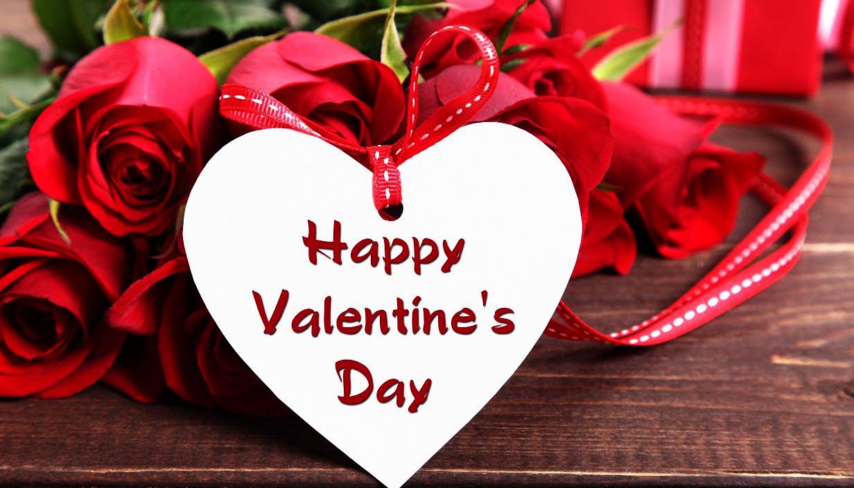 Valentine Day 2021Photo