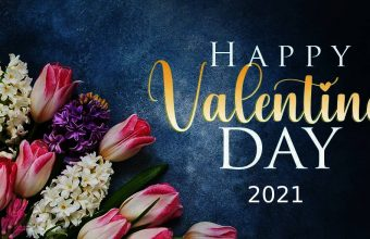 Valentines Day 2021 – Happy Valentines Day2021: Images , Wishes, quotes, Pictures, Pics, Photos, Wallpaper , SMS, Idea 2021