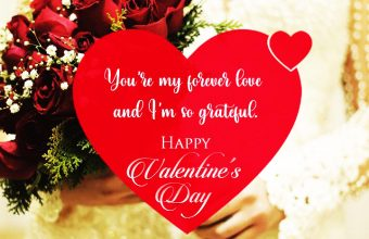 Valentines day – Happy Valentines day 2021: Images, Wishes Pic, photo, picture and wallpaper, quotes, , Greetings, Messages, Text, SMS, Greetings, Poems, Status