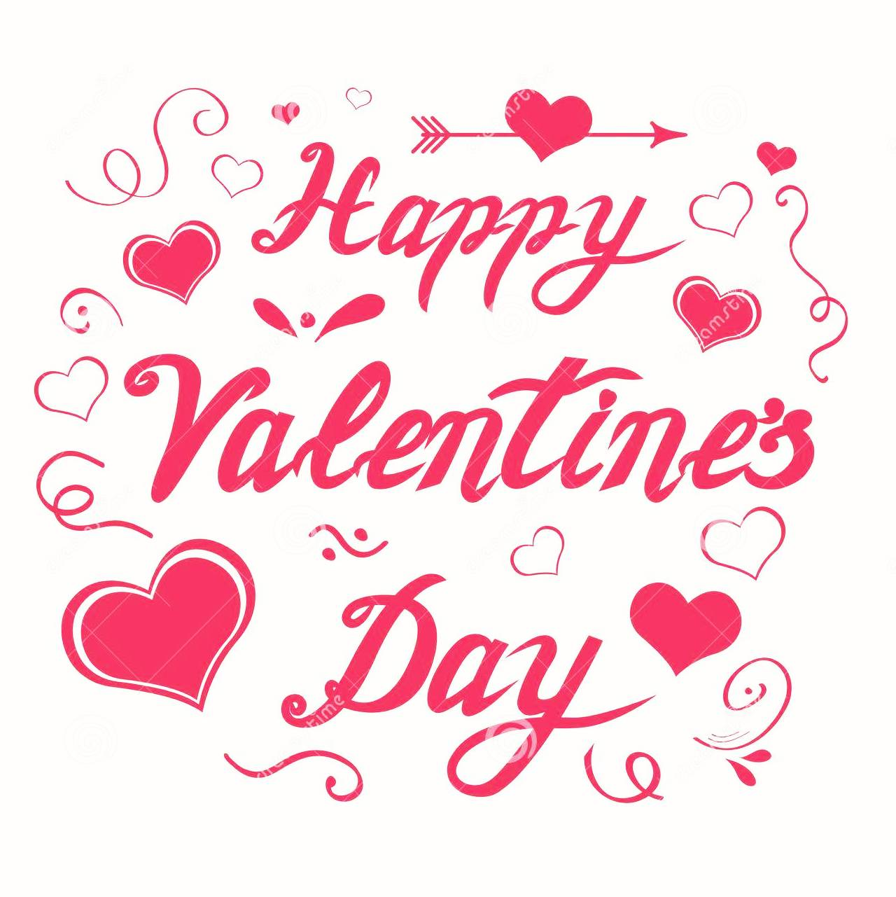Happy Valentines day 2021 picture