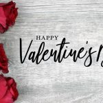 Valentine Day – Happy Valentines Day 2021 : Wishes, Images, Photo, Pic, Wallpaper, Quotes, Messages, Greetings, Sayings, SMS, and Status