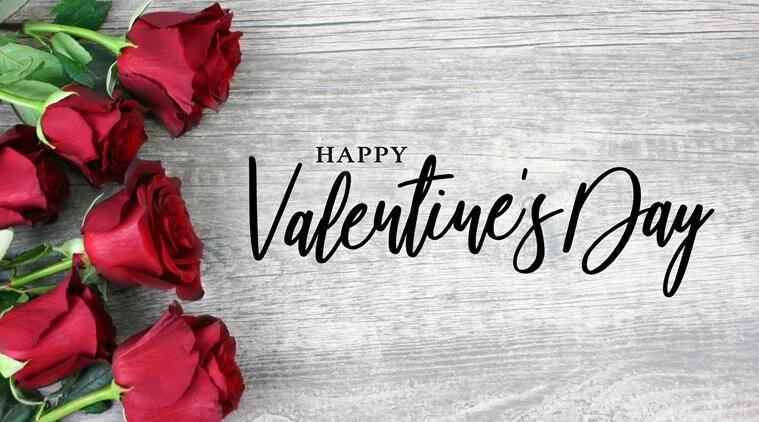 Valentine Day 2021 photo
