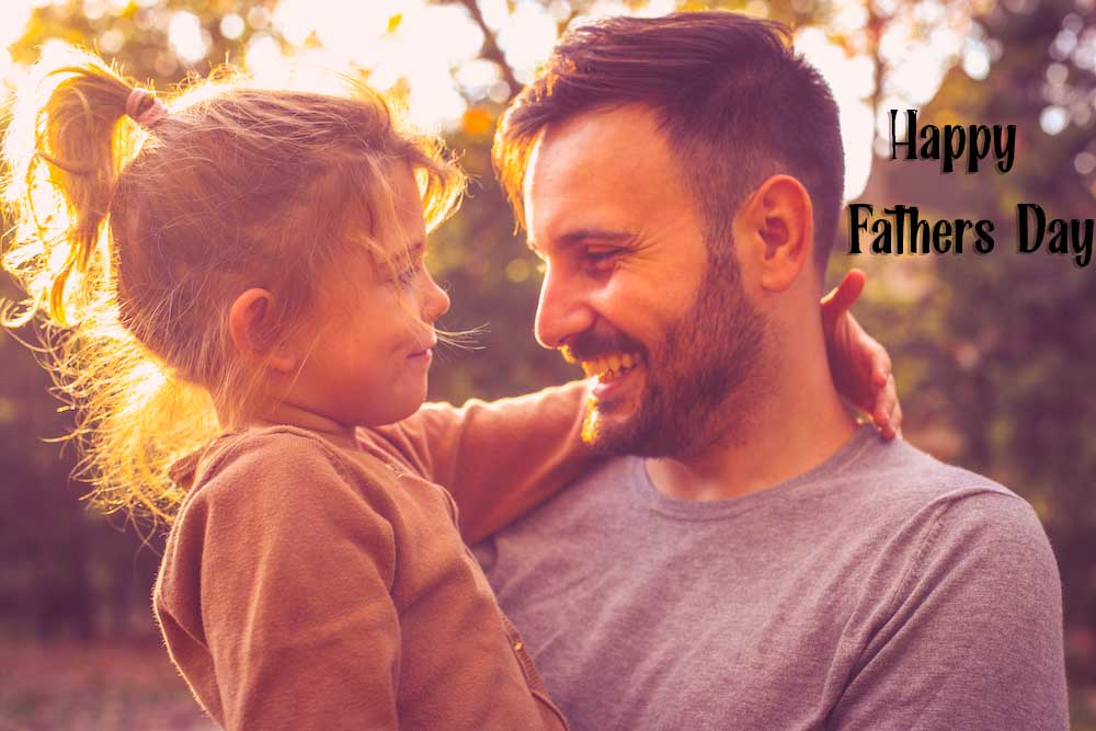 Fathers Day 2021 Images