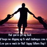 Fathers Day 2021: Images, Wallpaper, Picture, Pics, – Happy Fathers day 2021 – Father's Day 2021 – Happy Father's Day 2021