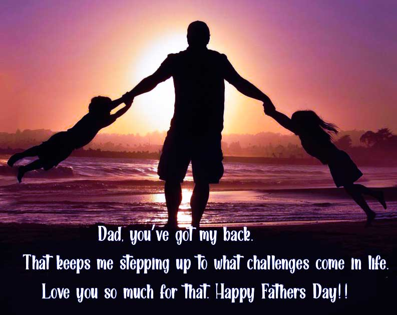 fathers day 2021 quotes
