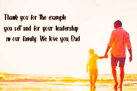 Father's Day 2021 Quotes,