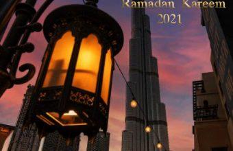 Ramadan Mubarak 2021 , Ramadan Kareem 2021 Wishes, Images & Quotes, Facebook & WhatsApp Status