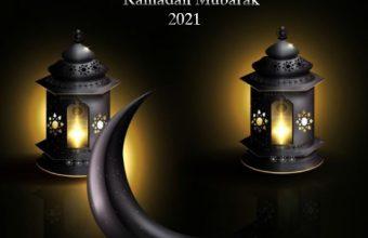 Ramadan Mubarak 2021: Wishes, Quotes, Message, Text, Greeting, Image, Photo, PIC – Ramadan Kareem 2021