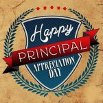 Principals Day – Principal Appreciation Day 2021:Wishes, Quotes, SMS, Message, Status, Pictures, Images & HD Wallpaper