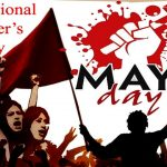 labour day 2021 – International labour day SMS, Message, Quotes, wishes, Pictures, Images & HD Wallpaper