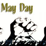 Labour day 2021 Theme, Images, wishes, picture, photo ,Pic, Wallpapers – May day 2021