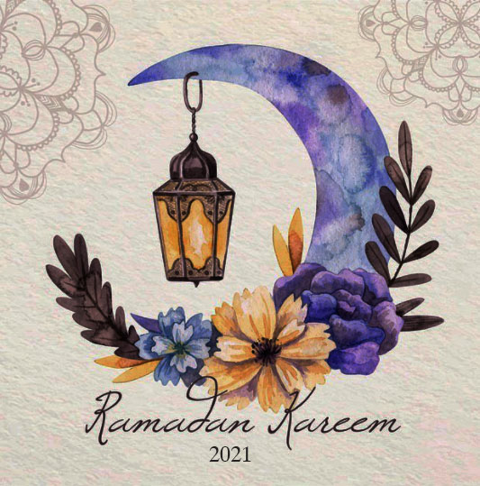 Ramadan Kareem images 2021