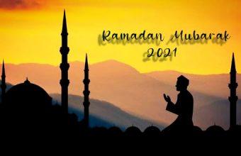 Ramadan Mubarak 2022: wishes, Images, Poster, Pics, Quotes, SMS, Statues – Happy Ramadan Mubarak 2022