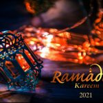 Happy Ramadan 2022: Ramzan Mubarak Images, Wishes, Messages, Quotes, Status, Photos, and Greetings