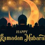 Ramadan Mubarak 2021:Wishes, Messages, Images, Poster, Pics, Wallpapers, HD images, Picture, Photo  2021