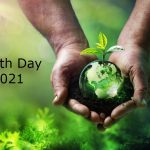 Earth Day 2021 – HappyEarth Day 2021 Quotes, Messages, Text, SMS, Wishes, Status, Greetings, Image, Pic!