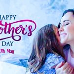 Happy Mother's Day 2021: Wishes, Images, Quotes, WhatsApp messages, Status, Photos, Greetings, Facebook Status – Mother's Day 2021
