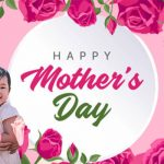 Mother's Day 2021 – Happy Mother's Day 2021 Quotes, Images, Wishes, Pictures, Messages, Photos, SMS, Meme, Greetings, GIFs Pic, Sayings, Status, Poster, Gift