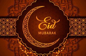 Eid Mubarak Picture, Pic, Images, Wallpaper, Wishes 2021 HD