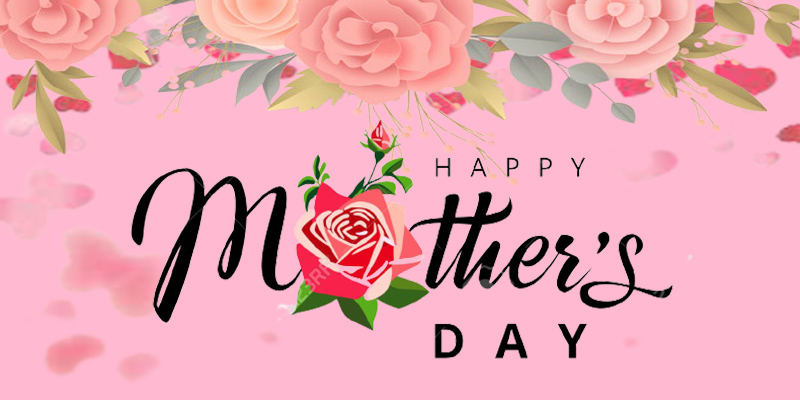 Happy Mothers Day 2021 Picture, Images, Photos, Pic, Wallpaper