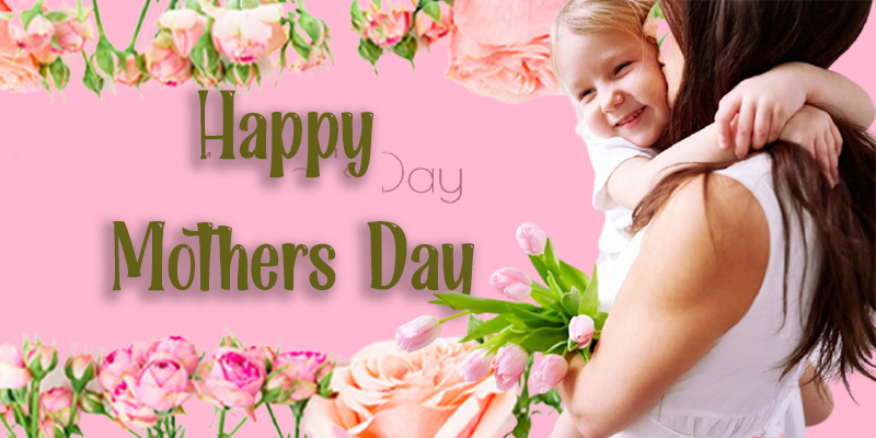 Happy MothersDay 2021 images