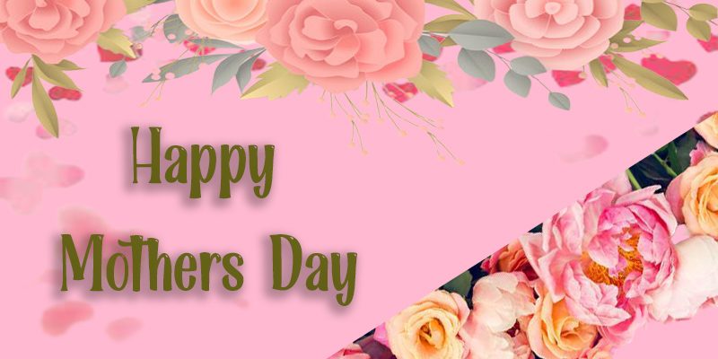 Happy Mothers Day 2021 Picture, Images, Photos, Pic, Wallpaper HD