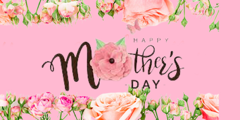 Happy MothersDay 2021 Picture