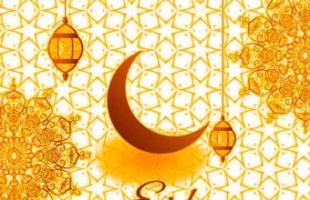 Eid Mubarak 2021: Happy Eid Mubarak Picture Wishes, SMS, , Images, Quotes, Eid Greetings, WhatsApp Messages 2021 – Eid-Ul-Fitr 2021