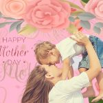 Mother's Day 2021: Wishes, Images, Quotes, WhatsApp messages, Status, Photos, Greetings, Facebook Status – Happy Mothers Day 2021