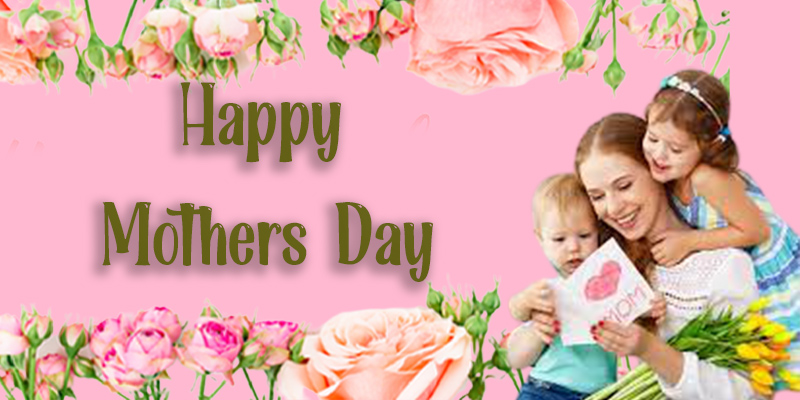 Happy MothersDay 2021 Pic