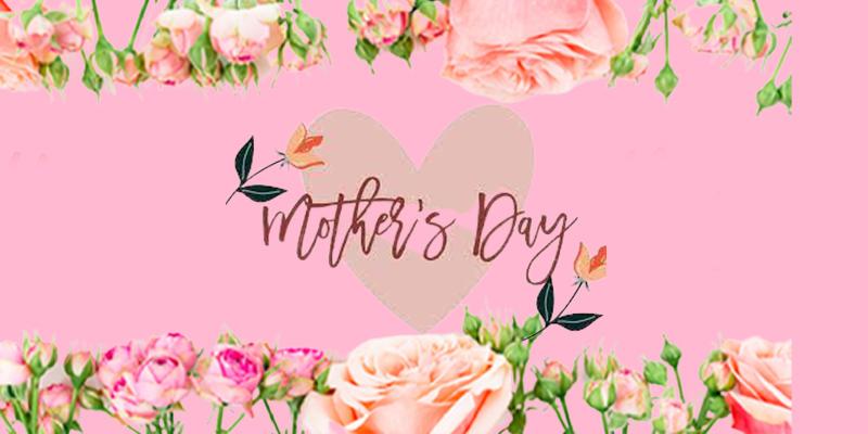 Happy MothersDay 2021 Photo
