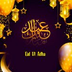 Eid Ul Adha 2021: Wishes, SMS, Images, Picture, Pic, Photo, Quotes, Messages, Status, Greetings – Eid Mubarak 2021