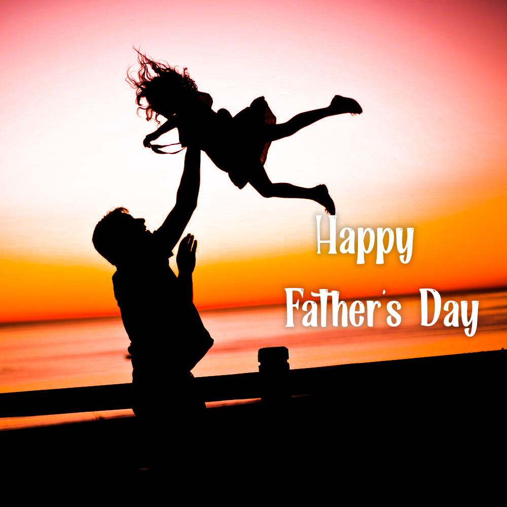 Happy Fathers Day 2021 picture