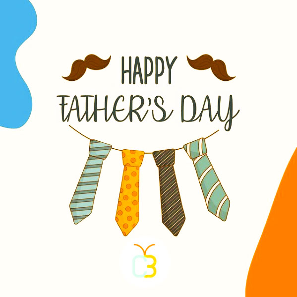 Father's Day 2021images