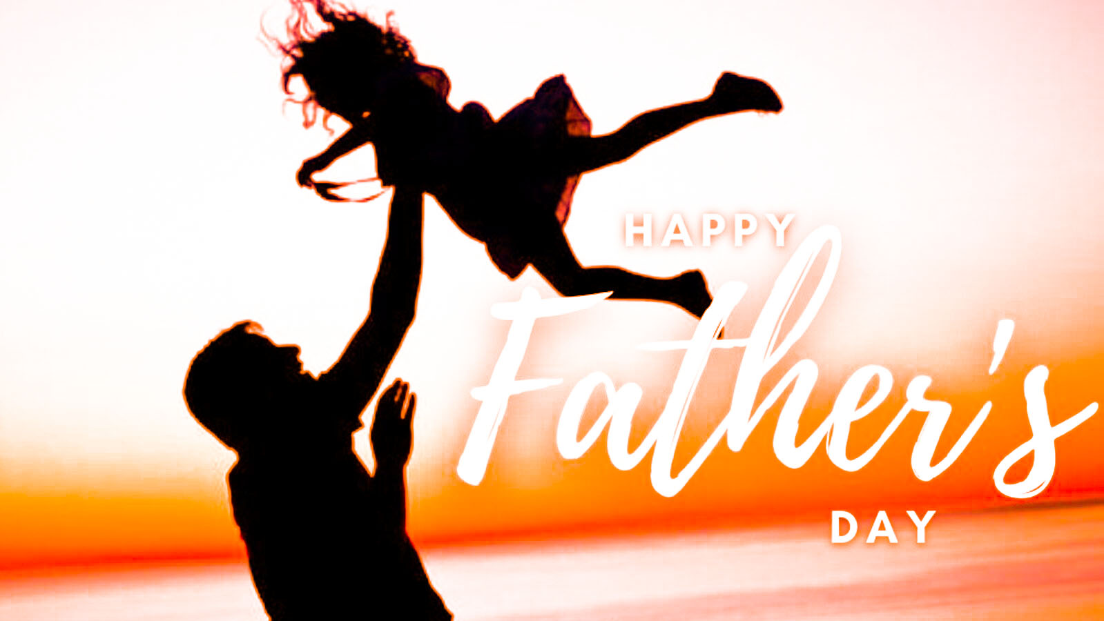 Father's Day Images 2021