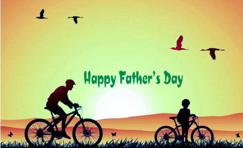 Father's Day 2021 Images