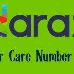 Daraz Customer Care Number Office & Email Address, Live Chat, voucher code