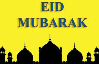 Eid Mubarak 2021 Wishes, Images, Quotes, Status, , Messages, Sayings, SMS– Eid Ul Adha 2021 – Eid Al Adha 2021
