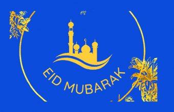 Eid Mubarak 2021 Wishes, Images, Wallpapers, Pictures, Photos, Pics , quotes, status, messages -Eid ul adha – Happy Eid Mubarak 2021