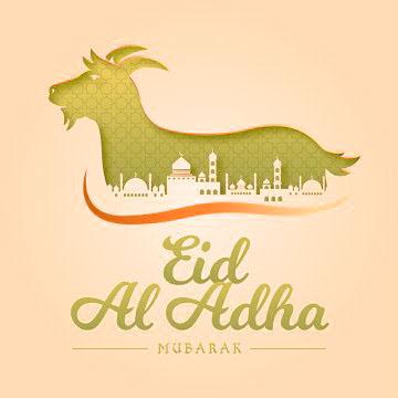 Eid Mubarakphoto 2021