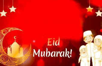 Eid Mubarak 2021 Wishes – Happy Eid Mubarak 2021 – Eid -ul- Adha 2021 – Eid -al – Adha 2021 – Bakra eid 2021!