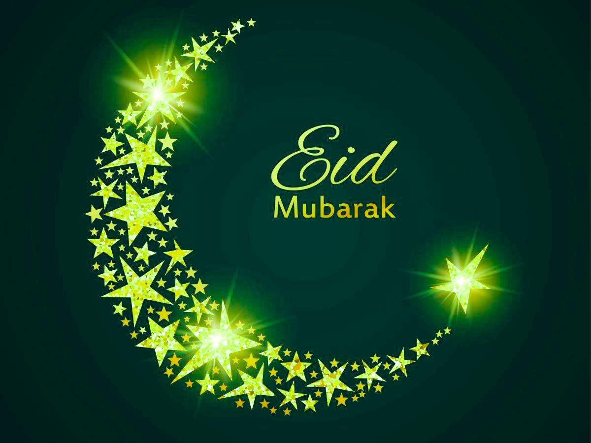 Eid ul adha 2021 PIC